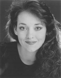 Jane Ann Spigarelli