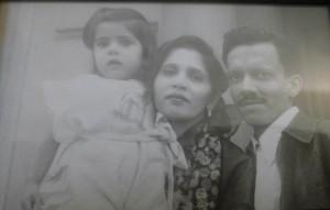 my-parents-me